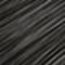 2N Dark Neutral Brown