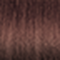 6NR+ Light Natural Red Brown