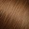 7G Medium Blonde Gold