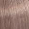 9/75 Very Light Blonde/Brown Mahogany