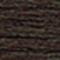 5CB Light Chestnut Cool Brown