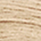 10.03NL Ultra Light Blonde