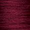 3RR Red Red Dark Red