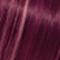 L-89 Red Violet