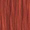 6RO Marmalade