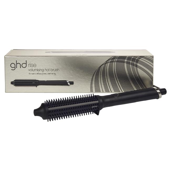 ghd Rise Hot Brush