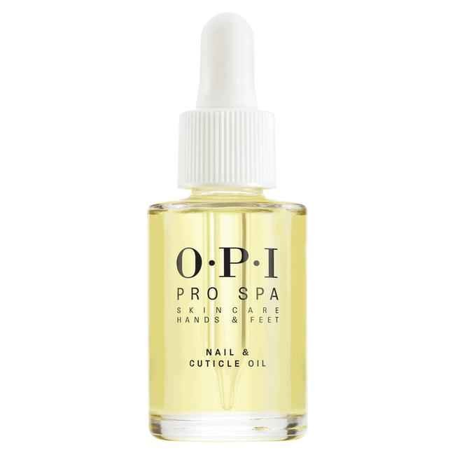 ProSpa Nail and Cuticle Oil