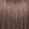 6.8 Dark Pearl Blonde
