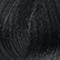 Shadow Ash 6 Dark Blonde