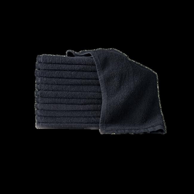 Partex Bleach Guard Royale™ Black