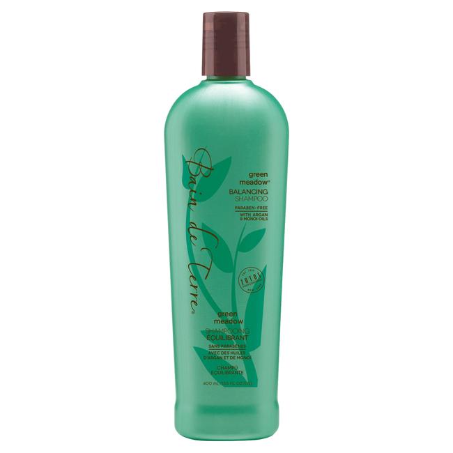Green Meadow Balancing Shampoo