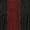 6.56 Magenta Red