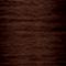 5NNG Natural Natural Gold Light Brown