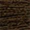 5EXN Light Chestnut
