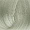 10IG Ultra Light Blonde Ice Gold