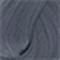 8SP Blonde Silver Pearl