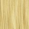 9Y Goldie Locks