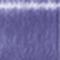 9.5-29 Pastel Lavender