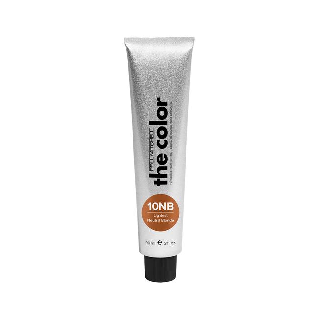 10NB Lightest Beige Neutral Blonde