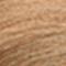 9.003NW Very Light Blonde