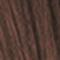 6-68 Dark Blonde Auburn Red