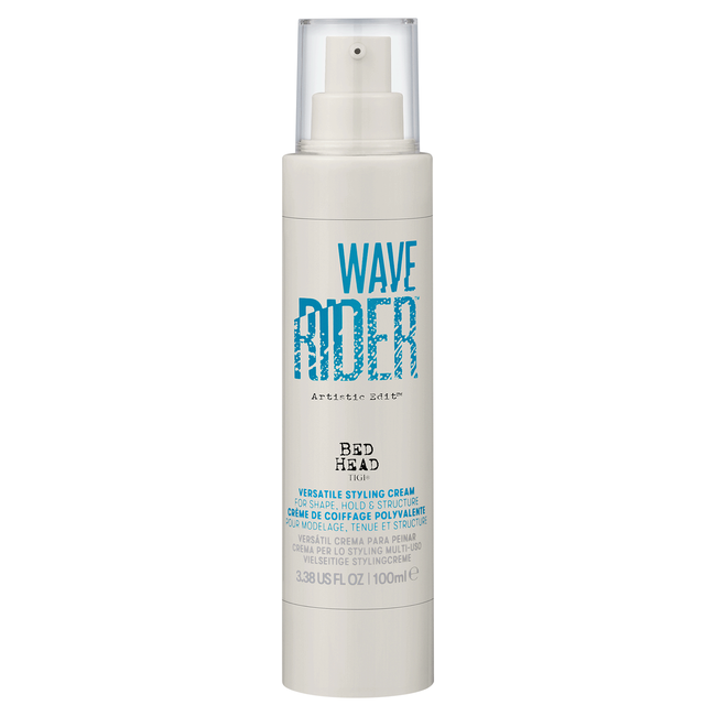Wave Rider Versatile Styling Cream
