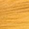 9HT Warm Toner Honey