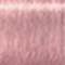 11-89 Ultra Blonde Plus Coral