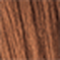 6-70 Medium Natural Copper Blonde