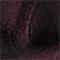 6MR Dark Blonde Midnight