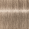 9-1 Extra Light Blonde Cendre