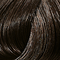 4/0 Medium Brown/Natural