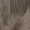 508NA Blonde Neutral Ash