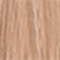1036 Honey Blonde