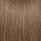 8CH+ Light Chocolate Blonde