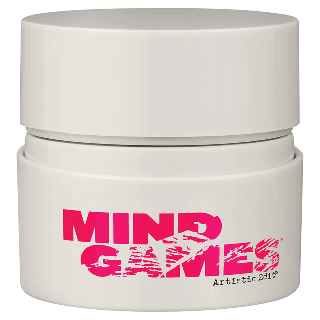 Mind Games Multi-Functional Texture Wax