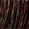 44/07 Intense Mid Brown