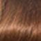 09W Light Reddish Brown