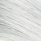 12A Ultra Light Ash Blonde