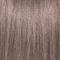 7.8 Pearl Blonde