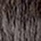6CA Cool Ash Dark Blonde