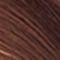 7NN Medium Neutral Neutral Blonde