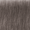 8-211 Light Blonde Ash Cendre Extra