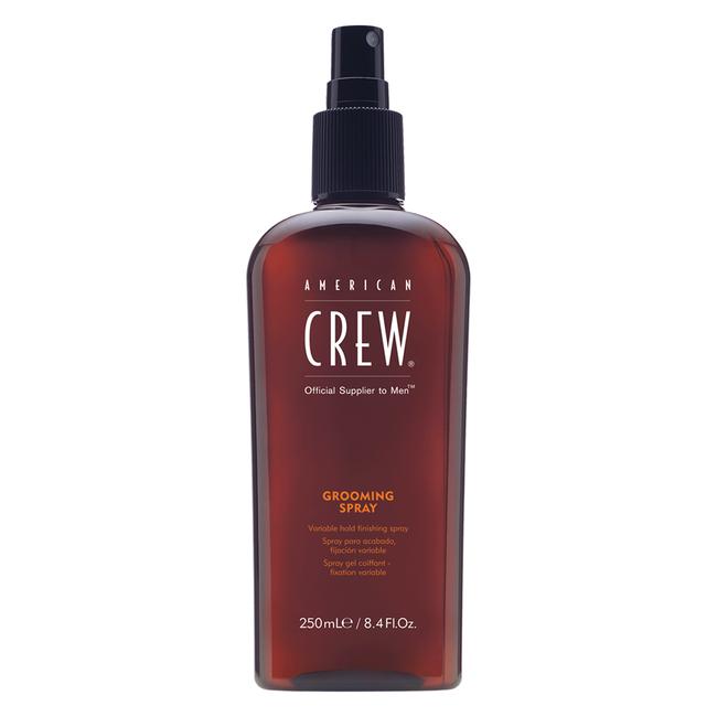 Classic Grooming Spray