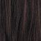 4N Natural Brown