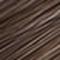 4NN Light Neutral Brown