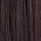 3Y Cinnamon Stick