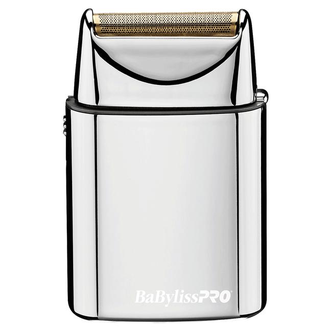 BaBylissPRO FOILFX01 Cordless Metal Single Foil