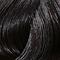 3/0 Dark Brown/Natural