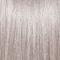 9.8 Very Light Pearl Blonde